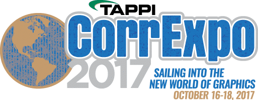 Tappi-CorrExpo-2017-Corrucleaner