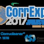 Correxpo-2017-Corrucleaner-Weducon