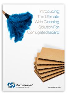 Corrucleaner-web-cleaning-brochure-corrugated-board