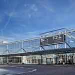 Fefco-2021-Copenhagen-Bella-Center-Visit-Weducon-Corrucleaner