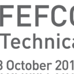 Fefco-Technical-Seminar-Corrucleaner