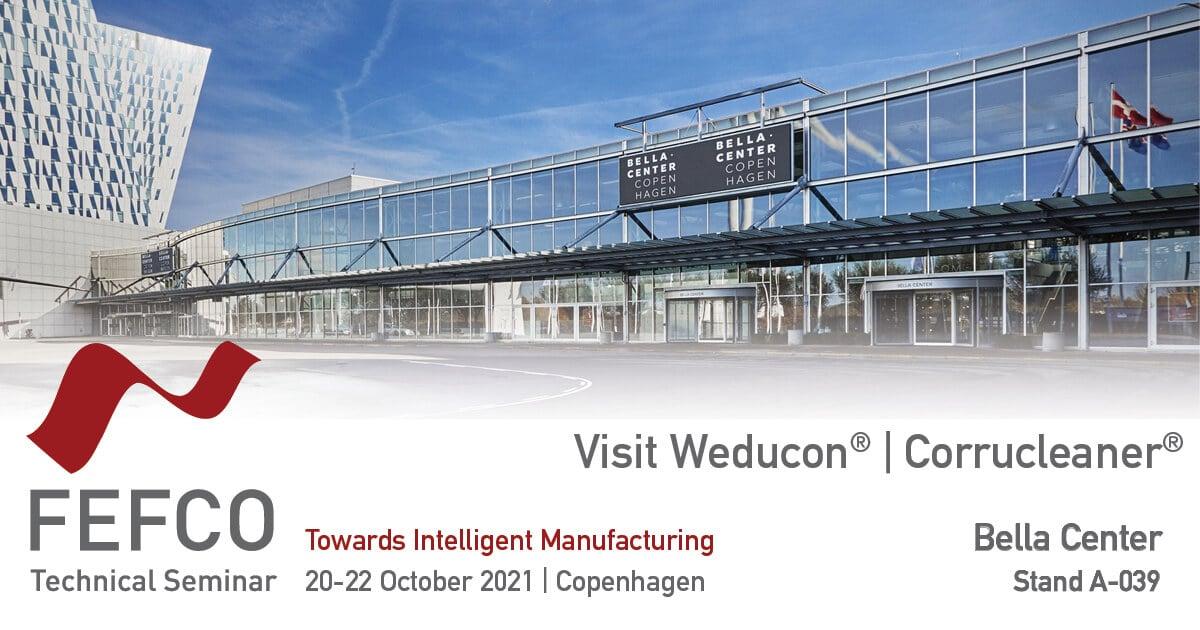Fefco-technical-seminar-2021-Copenhagen-Weducon-Corrucleaner