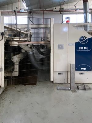 Hinojosa-BHS-Corrugator-bevor-retrofit-Bahnreinigung