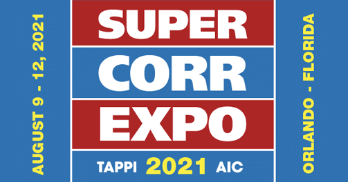 supercorr-expo-2021-weducon-corrucleaner